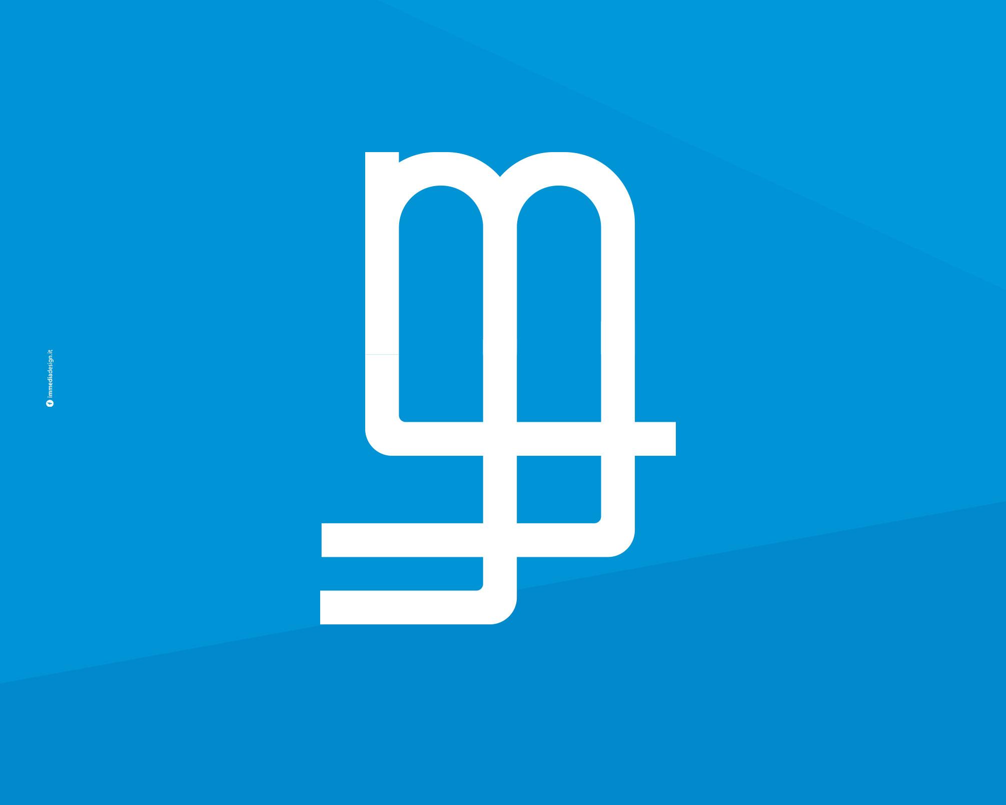 logo-marchio-salerno