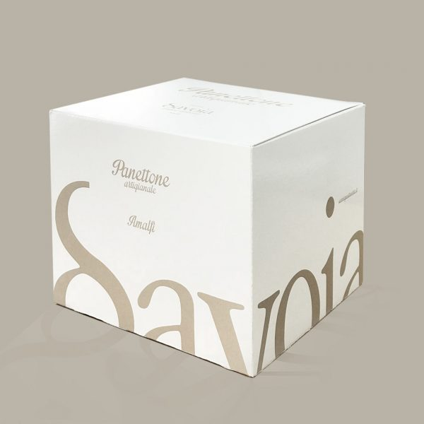 packaging savoia