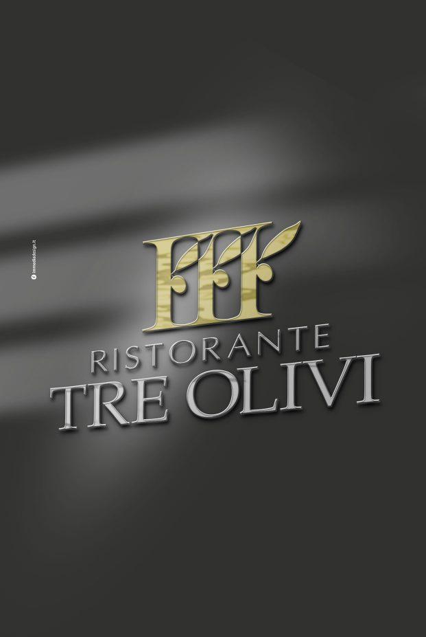 tre-olivi-cover