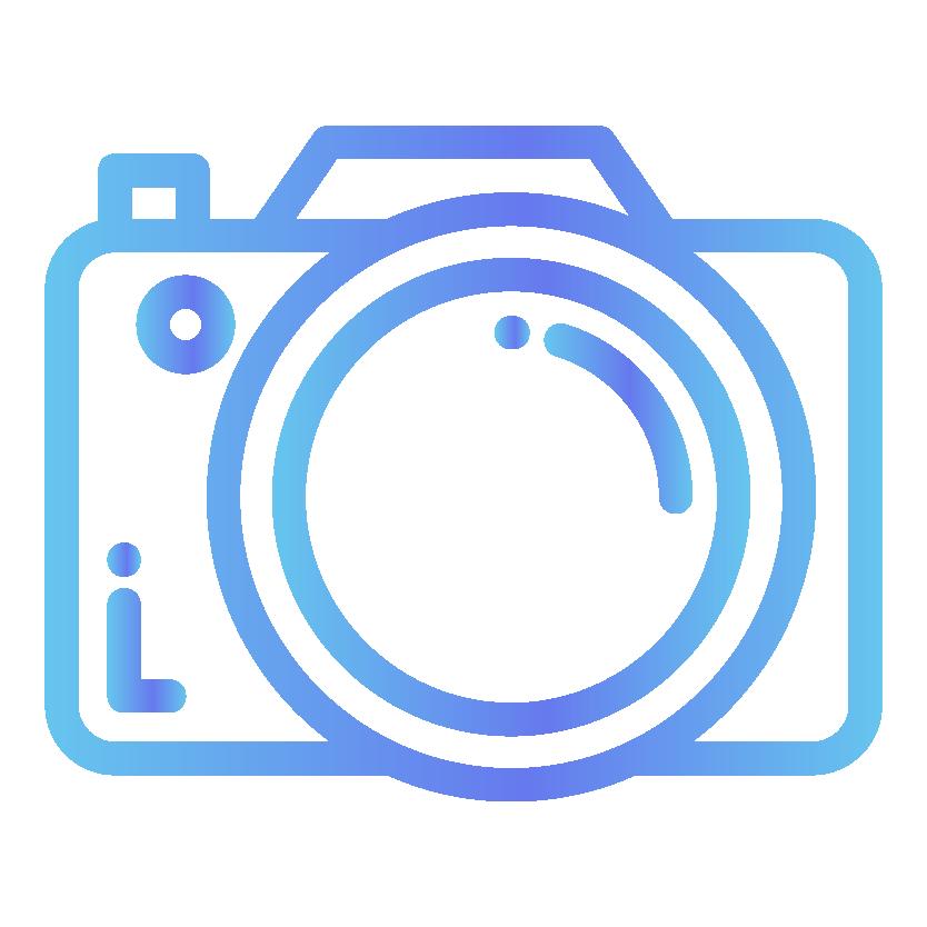 Fotografia e illustrazione